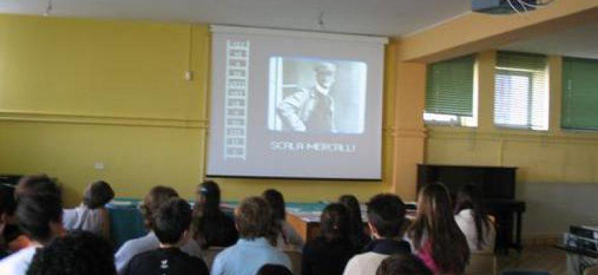 Scuola: Vacca, insufficienti assunzioni previste per l'Abruzzo