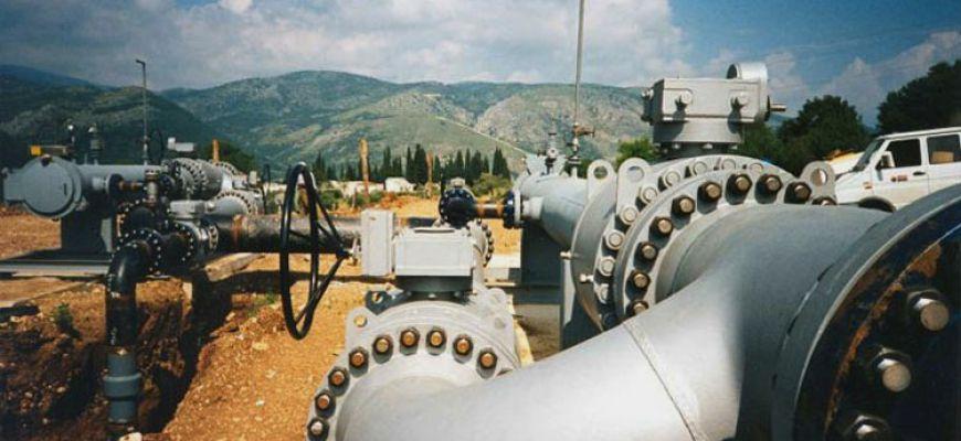 Gas metano, imposta ridotta per commercio e pubblici esercizi