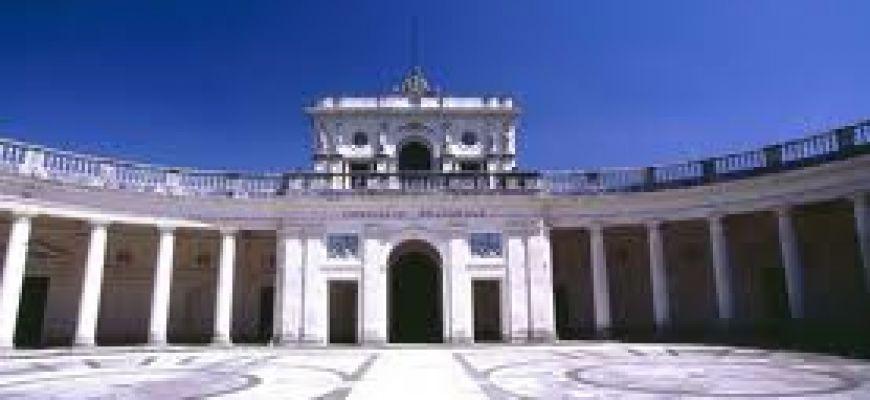 Di Pangrazio lancia L'Aquila come capoluogo macroregione