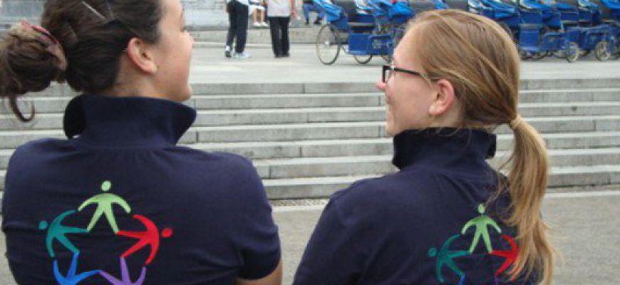 Servizio civile: per Abruzzo dipartimento approva 70 progetti
