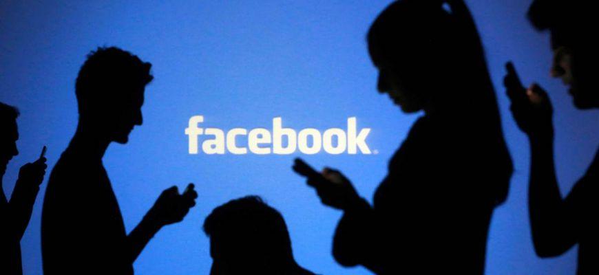 Fondi europei: ore 15.30 diretta facebook...