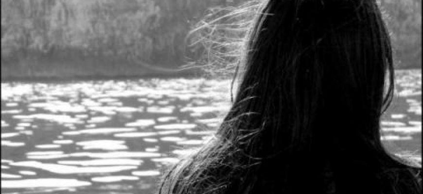 Concorso Asl: Lettera di una madre in odor di licenziamento
