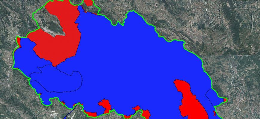 Verso il Parco Nazionale del Velino Sirente: urge cambiare marcia