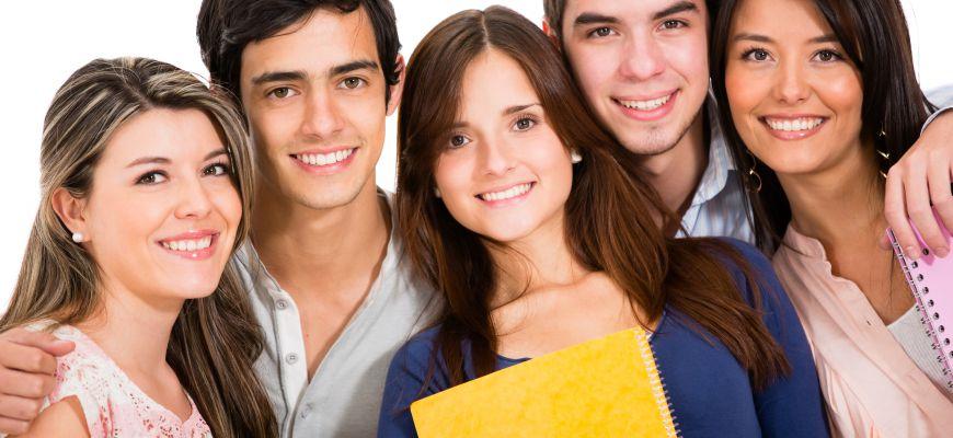 Istruzione: pubblicate graduatorie voucher alta formazione
