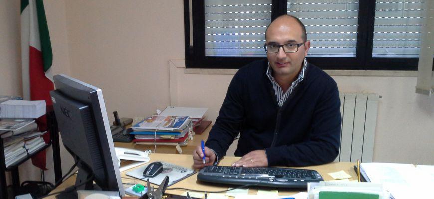 """Il Comune di Canistro promuove il progetto """"Bonus bebè"""" e regala 200 euro ai genitori dei neonati"""