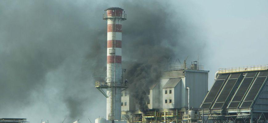 Che delusione la nuova versione del Decreto pro-inceneritori!