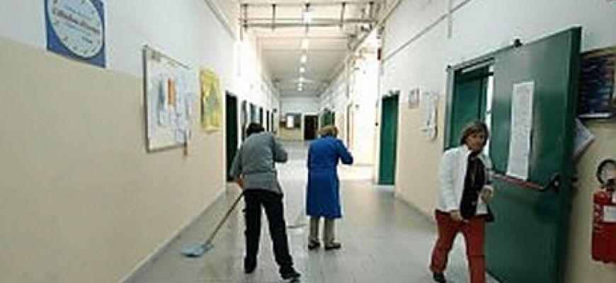Scuola: aule chiuse il 20 maggio, sindacati compatti su sciopero