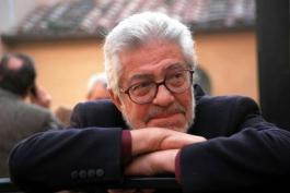 Ettore Scola e la Marsica: un binomio antico