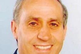 La Marsica piange la scomparsa di uno degli avvocati più noti della zona