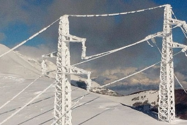 Emergenza neve, un aggiornamento sulla situazione
