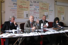 Sanita': Di Pangrazio, deve essere vicina al cittadino