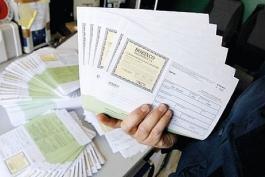Va in tilt il sistema Asl per il pagamento delle assicurazioni. Guai in vista...