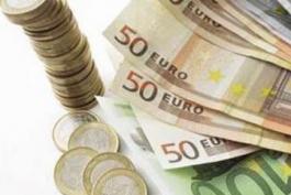 Bene proroga domande pagamenti diretti per oltre 30mila agricoltori abruzzesi
