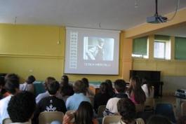 Scuola, sul concorso è caos in Abruzzo
