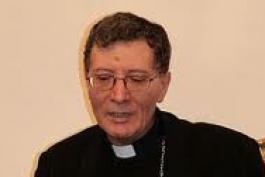 Caso Alonzi, la giustizia terrena ha le sembianze del vescovo