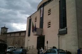 L'amministrazione celanese a favore ampliamento offerta formativa scolastica