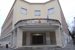 Liceo Coreutico? E perchè non il Liceo Classico europeo...