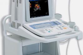 Acquistati 3 nuovi ecografi digitali per ospedale Avezzano