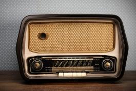 Qual è la radio locale più ascoltata in Abruzzo?