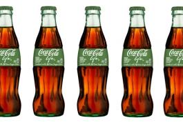Arriva Coca Cola Life... ed è marsicana!
