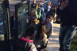 Trasporto studenti, al via le agevolazioni