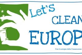 Iniziativa di SEGEN SpA e Comuni/Soci  contro l'abbandono dei rifiuti