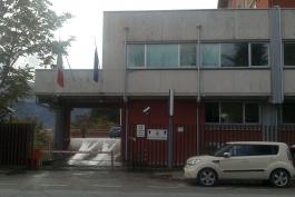 ARRESTI E PERQUISIZIONI IN OPERAZIONE PAPAVERO DELLA QUESTURA DI L'AQUILA