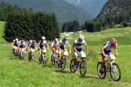 Avezzano Cycling Team: tanta sana attività multidisciplinare