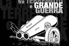 La Marsica tra terremoto e Grande Guerra arriva al Liceo