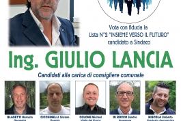Elezioni: a San Vincenzo la contesa entra nel vivo