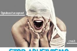 Al via nella Marsica la campagna contro l'abusivismo nel settore del benessere