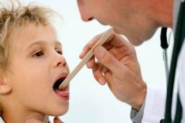 Malattie rare che, in età pediatrica, sfuggono alla diagnosi: se ne parla a Celano