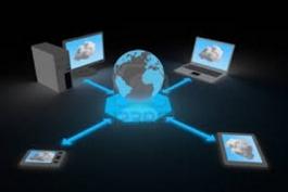 Smart City e banda larga: Le attività produttive ed i cittadini non possono più attendere