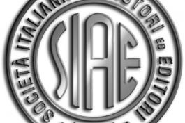 Compensi Siae 2016, è l'ora del rinnovo abbonamenti