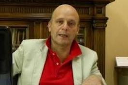 Tagliacozzo: l'Ncd esprime solidarietà al sindaco