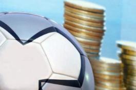 Calcio e finanza: la strada che porta alla Marsica...
