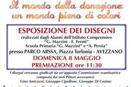 Appuntamento domani con il Memorial Stefano Di Benedetto