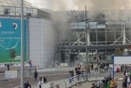 Terrorismo: incitava alle stragi, marocchino espulso dall'Abruzzo