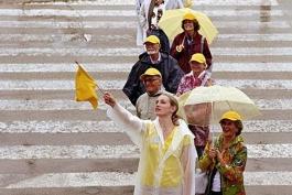 Le Guide e gli Accompagnatori d'Abruzzo e... il turismo esperenziale come nuova frontiera dello sviluppo locale