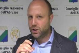 Arriva ad Avezzano l'incontro per sapere tutto sul microcredito M5s Abruzzo