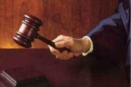 Calcio: inchiesta Catanzaro, da TNF pesante sanzione per L'Aquila calcio