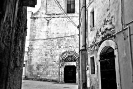 Il Vicesindaco di Pescina Tiziano Iulianella mette i puntini sulle i