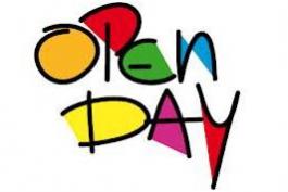 Istituto Tecnico Economico 'G. Galilei', appuntamento con l'Open Day