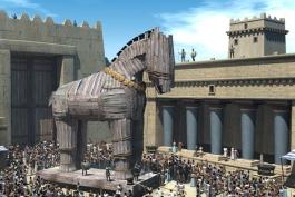 Masterplan, il cavallo di Troia per un Abruzzo montano depredato?
