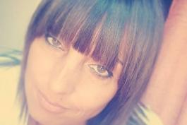 Andarsene con due mesi: Avezzano piange la scomparsa di Lorena