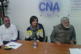 427 nuove adesioni al CNA