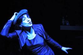 Teatro Talia: domenica su il sipario