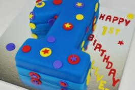 Un compleanno speciale: quello di Morena!