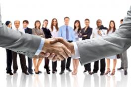 1^ sessione esame di abilitazione per Agente di affari in mediazione