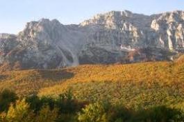 Parco Sirente: Pietrucci, riforma opportunita' da cogliere
